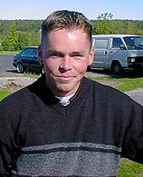 Mika Lehtinen