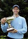 Bradley Dredge palautti walesilaiset voittokantaan ET:lla &copy Getty Images