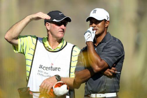Tiger pähkäilee seuraavaksi PGA Nationalin vaikeuksia Honda Classicissa