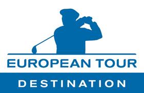 ET_destination_cmyk_logo