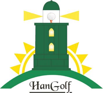Hangon Golf