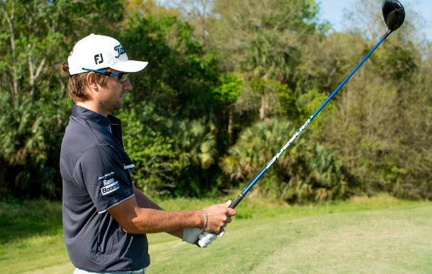 Espoon Golfseuran kasvatti kärsi tappion uusinnassa 11. sijasta, mutta sen merkitys jäi näennäiseksi.