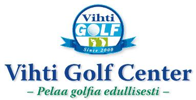 Vihti Golf Club