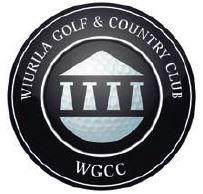 Wiurila Golf & Country Club
