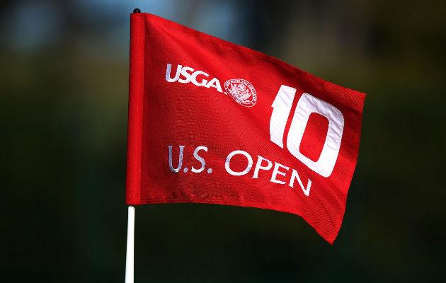 Pelipaikkaa U.S. Openiin tavoitellaan karsintojen kautta vaihtelevin taidoin. Kuva: Getty Images