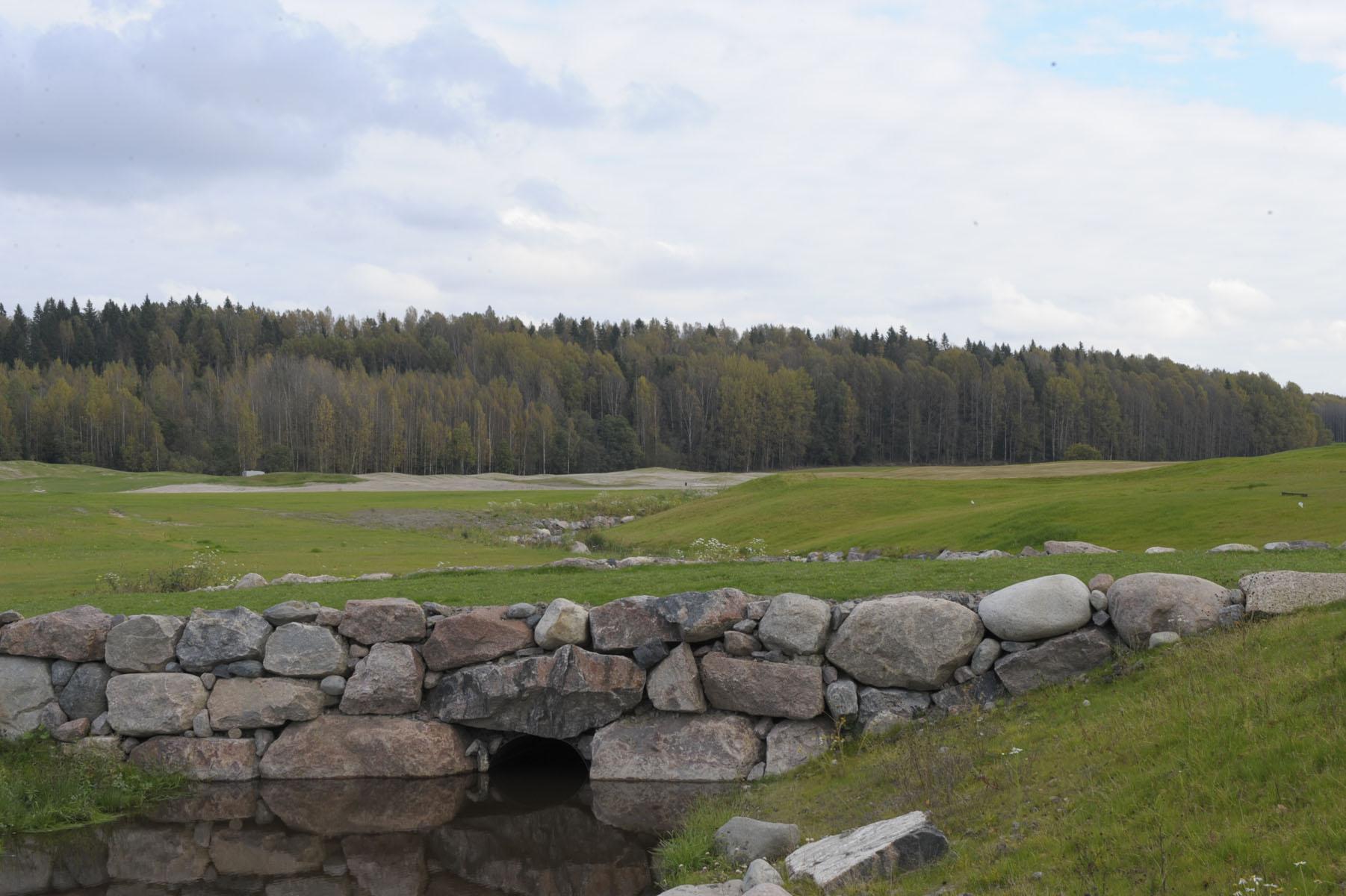 Vantaan Kaupunki