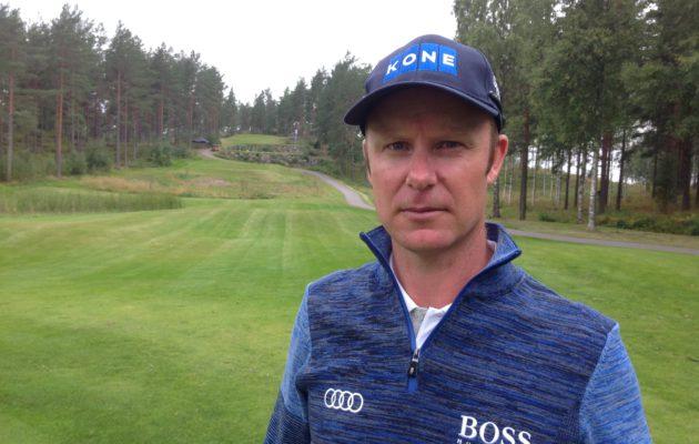 Mikko Ilonen suuntaa jo viikonloppuna Sveitsiin , jossa hän osallistuu maanantaina  pro-amiin.  Omega European Masters käynnistyy viikon päästä torstaina.