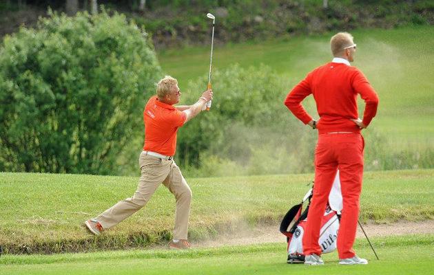 Mid Tourilla pelataan ensi kaudella seitsemän kilpailua miesten ja naisten sarjoissa. Kuva: Mid Tour