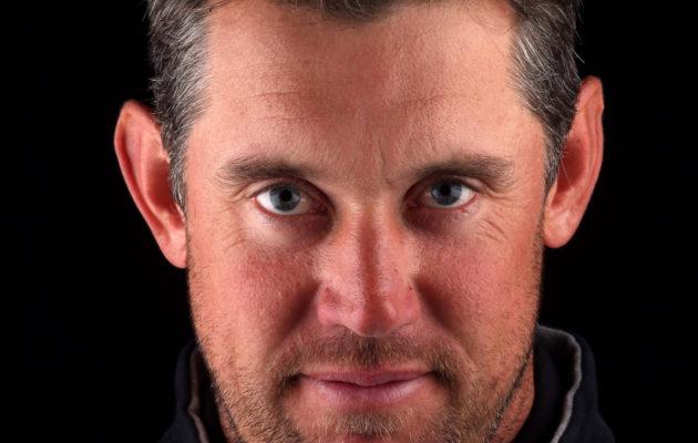 Lee Westwoodille jos jollekin soisi major-tittelin. 3,5 vuoden kuivan kauden jälkeen hänelle tosin maistuisi varmasti pienempikin voitto. Kuva: Getty Images