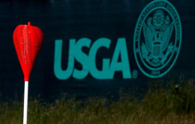 Lassi Tllander pohtii tuoreimmassa blogissaan USGA:n ratkaisua luopua U.S. Openin 18-reikäisestä uusinnasta. Kuva: Getty Images