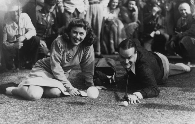 Pallolle jäätymistä voi yrittää ehkäistä monella eri tavalla. Kuva: Getty Images