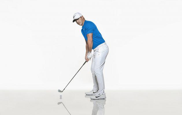 Kuva Dom Furore/Golf Digest