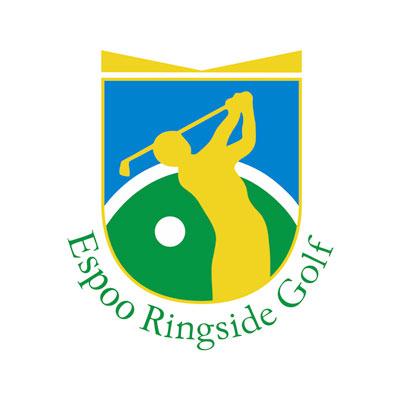 Espoo Ringside Golf