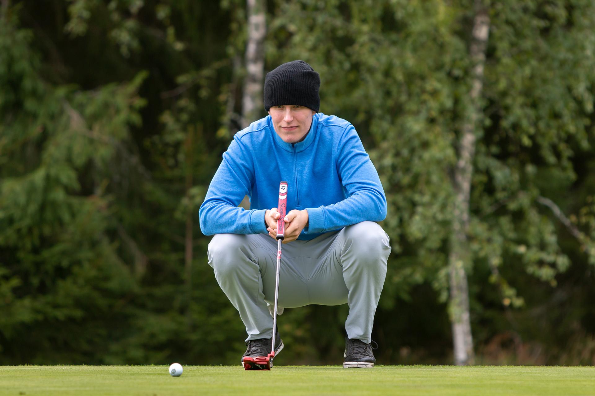golfpiste.com